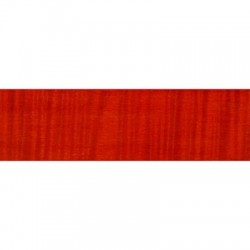 27580-RD SPIRIT VARNISH, 16 OZ. - RED
