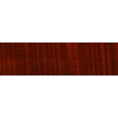 27581-DB OIL VARNISH, 16 OZ. - DARK BROWN