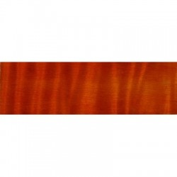 27581-RB OIL VARNISH, 16 OZ. - RED BROWN