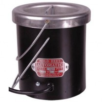2790E 1-QUART HOLD HEET GLUE POT 230V