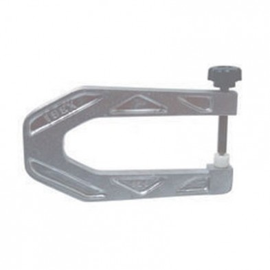 5076 IBEX BRIDGE CLAMP
