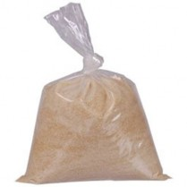 51200 GROUND GLUE, 1 LB., 444 GR. 20 MESH