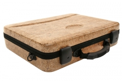 52300 WINTER GREENLINE LUTHIER TOOL CASE