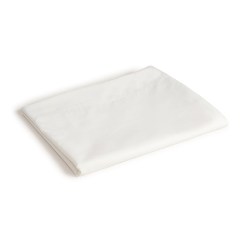 Golden Suite T-250 Sheets Solid White