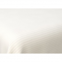 Ribbon Top Sheets