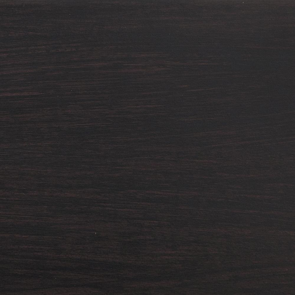 Reidl Linsenkopf Blechschrauben 4,2 x 16 mm DIN 7981 A4 blank 10 St/ück