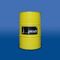 JK-C-LB1-00P-205 Jokisch LB-100P Premixed Anti Spatter 55 Gallon Drum