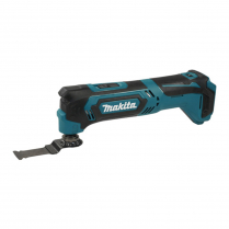 MAK-TM30DZX6 MULTI-TOOL CORDLESS 12VDC LO 10-7/8IN L