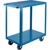 MHI-MB444 HEAVY-DUTY SHELF CARTS