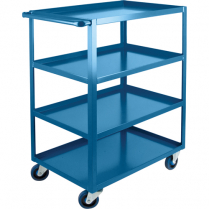MHI-ML092 HEAVY-DUTY SHELF CARTS