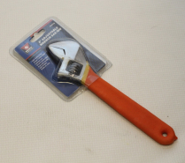 IM-W131 ADJUSTABLE WRENCH 8""