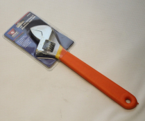 IM-W133 ADJUSTABLE WRENCH 12""
