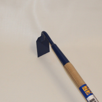 "OR-F2 2"" FIELD HOE 54"" HANDLE"