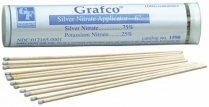 118400 SILVER NITRATE APPLICATOR