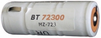 BO72300 BATTERY FOR HANDLE 3.5V RECHARGABLE