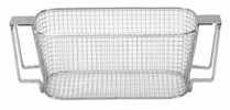 SSMB230DH MESH BASKET FOR CP230T