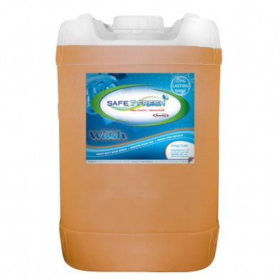 17821 Truck Wash Concentrate- 6 Gal