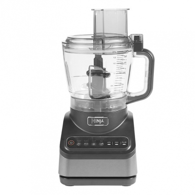 220-2200-BN650ANZ BN650 - Ninja Professional Food Processor