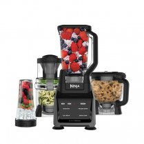 220-2200-INTELLI Ninja IntelliSense Kitchen System CT682