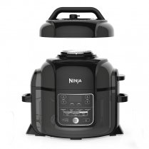 220-2200-MULTIANZ Ninja Foodi Pressure Cooker That Crisps OP300