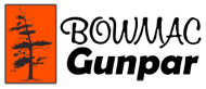 BOWMAC Gunpar (1996) Inc.