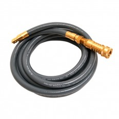 F273720 MR HEATER GAS PATIO HOSE ASSBLY