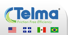 TELMA RETARDER, INC