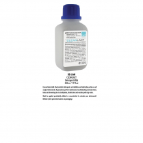 DB-50M GD Sale - Lubricant Cleanlact, 500cc