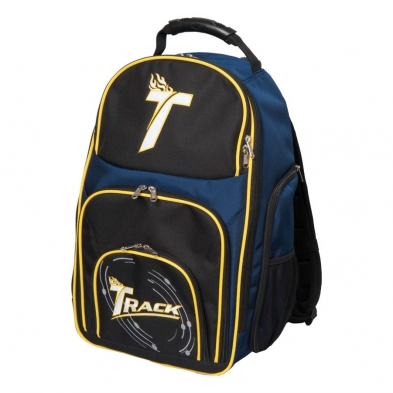 TRA-BGT800-02 PREMIUM PLAYER BACKPACK