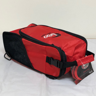 TUR-BAG8231 TURBO ATTACHABLE SHOE POCKET
