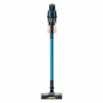 210-2100-IZ102ANZ Shark Cordless Vacuum with Self Cleaning Brushroll IZ102