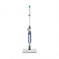 210-2101-S6001ANZ Shark Klik n' Flip Manual Steam Pocket Mop S6001