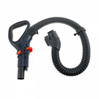 210-2111-1152FT801 Shark NV800ANZ Handle with Hose