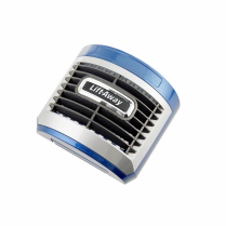 210-2111-1325FCN60 Shark NV600 Filter Grill