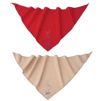 Insect Shield Bandana
