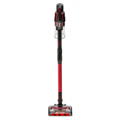 210-2100-IZ202ANZ Shark Cordless Vacuum Self Cleaning IZ202