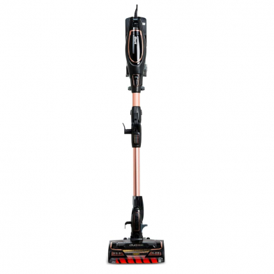 210-2101-HZ390ANZ Shark Corded Stick Vacuum with Self Cleaning Brushroll HZ390