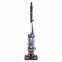 210-2101-NV800ANZ Shark Rotator Powered Lift-Away Vacuum with DuoClean NV800