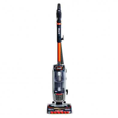 210-2101-NZ801ANZ NZ801 ZERO M Shark DuoClean Powered Lift-Away Speed
