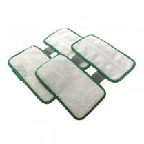 210-2110-P131W Shark KD450 Hard Floor Cleaning Pad