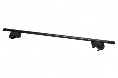 01-60-159-157840 SportRack Complete Raised Rail System 119cm