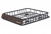01-60-159-SR9035 SportRack Vista Roof Basket