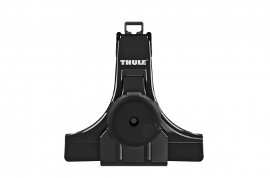 01-60-179-300R Thule Rapid Gutter Foot Pack