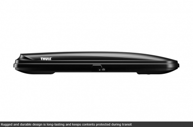 01-60-179-613 THULE PULSE ALPINE