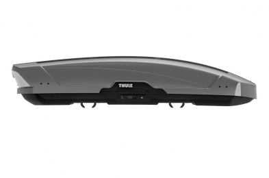 01-60-179-629807 Thule Motion XT XL Titan