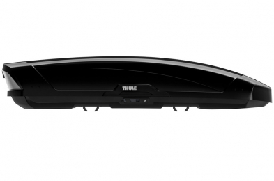 01-60-179-629906 Thule Motion XT XXL Black