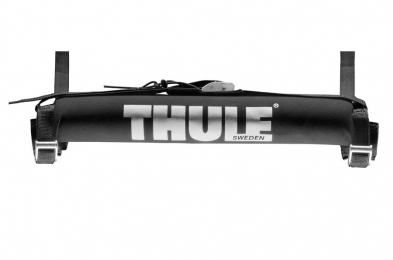 01-60-179-808 Thule Surf Tailgate Pad