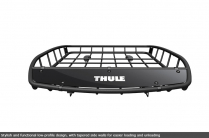 01-60-179-859002 THULE CANYON XT