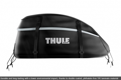 01-60-179-868 THULE OUTBOUND BAG