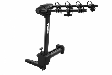 01-60-179-9027XT THULE APEX XT SWING 4 BIKE